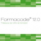 Le Formacode® 12.0