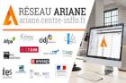 Le réseau documentaire  Ariane