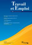 Formation et identité syndicale à la CFE-CGC