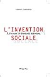 L'invention sociale