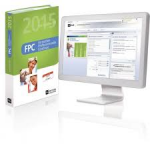 Guide FPC formation professionnelle continue 2016