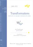 (Se) TransFormer par le travail