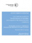 L'action de la Région Île-de-France en matière de formation professionnelle continue