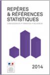 RERS - Repères et références statistiques sur les enseignements, la formation et la recherche : édition 2014