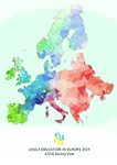 Adult Education in Europe 2019