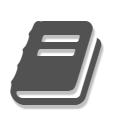 La fonction tutorale et les outils de tutorat