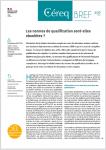 Les normes de qualification sont-elles obsolètes ?