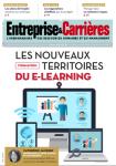 Les nouveaux territoires du e-learning