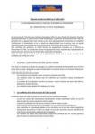Les recommandations du CNIAE sur la réforme du financement de l'insertion par l'activité économique