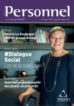 #Dialogue social, l'ère de la coopération ?