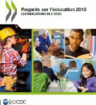 Regards sur l'éducation 2018
