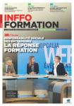 La Chine, une opportunité de développement pour les organismes de formation français