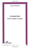 Insertion (L')