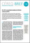 Dès 2014, une profonde mutation de l'offre de services des OPCA