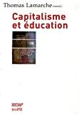 Capitalisme et éducation