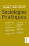 La formation continue, entre droit personnel et injonction sociale