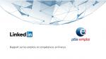 Emplois, compétences et transitions professionnelles en France, quelles évolutions ?