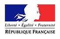 La formation professionnelle des agents de la fonction publique territoriale