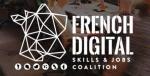 Jeunes et numérique, le paradoxe ! Comment favoriser l'attractivité des métiers du numérique ?