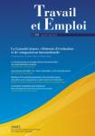 La Garantie jeunes : éléments d'évaluation et de comparaison internationale: dossier