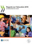 Regards sur l'éducation 2019
