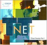 TTnet dossier n° 2