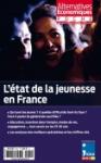 L'état de la jeunesse en France