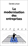 Modernisation des entreprises (La)