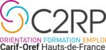C2dossier : Lutte contre l'illettrisme