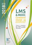 LMS et MOOC. Comment choisir sa plateforme