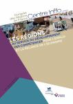 Congrès des Régions de France 2020