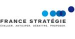 MOOC français, l'âge de maturité ? Modèles économiques et évolutions pédagogiques. Paris : France stratégie, fév. 2016, 36 p. Coll. Document de travail, n° 2016-01