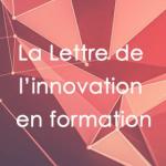 L'université Bretagne-Loire expérimente des salles de classe dédiées à l'innovation pédagogique