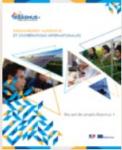 Enseignement supérieur et coopérations internationales: recueil de projets Erasmus +