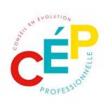 Cahier des charges relatif au conseil en évolution professionnelle