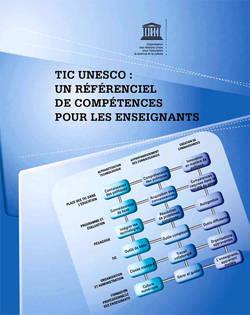 TIC UNESCO