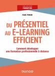 Du présentiel au e-learning efficient
