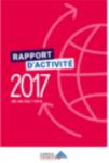Rapport d'activité 2017 - Campus France
