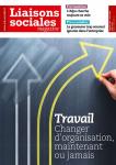 Liaisons sociales magazine, n°220 - mars 2021 - L'emploi associatif en crise