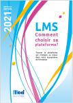 LMS Comment choisir sa plateforme