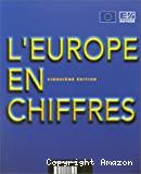 L'europe en chiffres