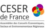 Les Ceser et la contribution à l'évaluation des politiques publiques régionales