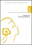 Annexe au projet de loi de finances pour 2013