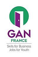 Rapport annuel 2016/17 [du GAN - Global Apprenticeship Network / Réseau Mondial pour l'Apprentissage]