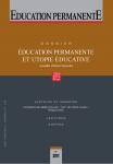Coopération et éducation