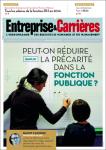 """Le reclassement des """"Gad"""" de Lampaul"""