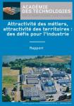 Attractivité des métiers, attractivité des territoires