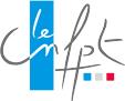 Rapport d'information relatif à l'activité du CNFPT 2016