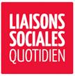 Liaisons sociales quotidien, n°17954 - 6 décembre 2019