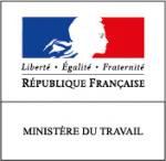 Apprentissage en 2019 - des chiffres en hausse partout en France